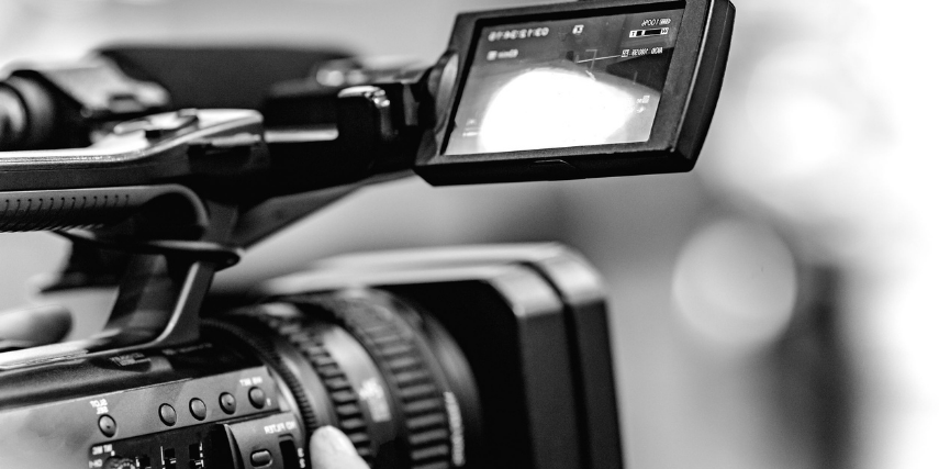 Video marketing is simple to implement, especially when you have a few easy guidelines for each type of video.