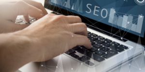 Want to capture those leads? You need an SEO strategy built to drive traffic.