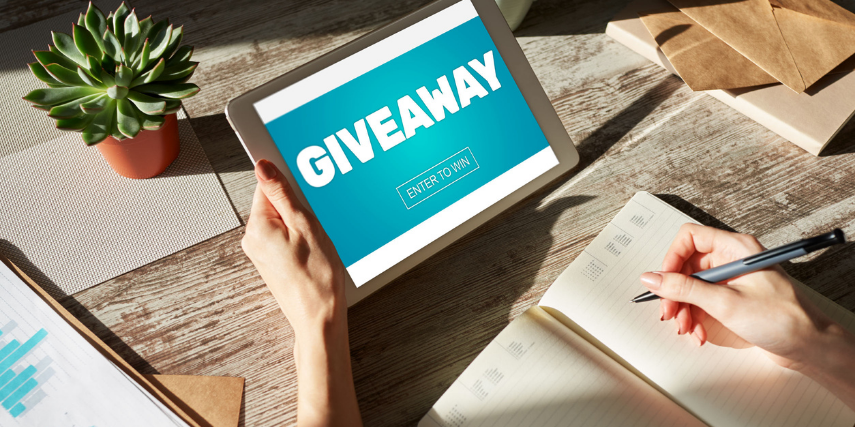 Including a contest in your Facebook marketing strategy can deliver leads and new growth for your business.