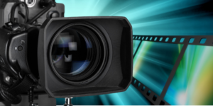 Your video marketing should include a plan for SEO and some fresh ideas like the ones listed here.