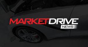 SJC Marketing worked with Market Drive News to give them a brand that resonates with their target audience.