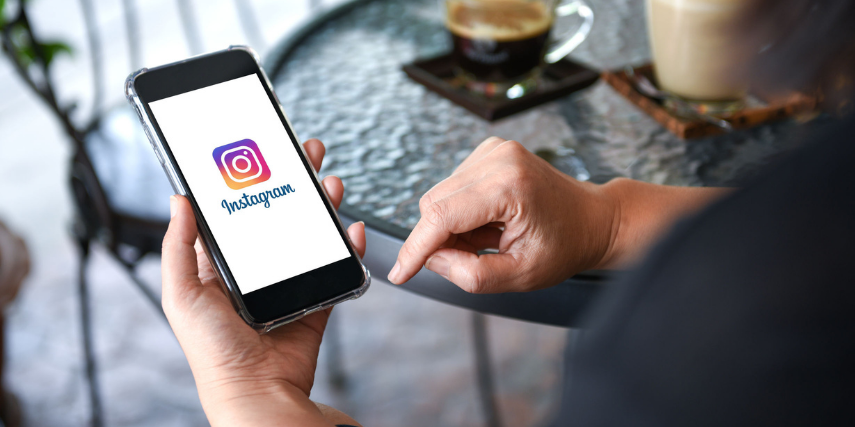 In Instagram marketing, Stories are seen only by your followers, but Reels offers a new opportunity to get discovered.