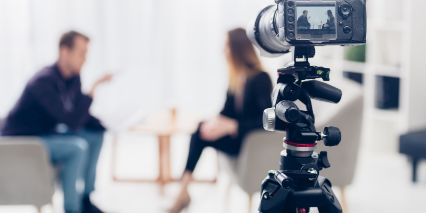 A great video marketing strategy can help you increase customer engagement with your brand.