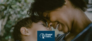 New website design and development has helped Pivotal Point separate and establish their unique brand from its roots.
