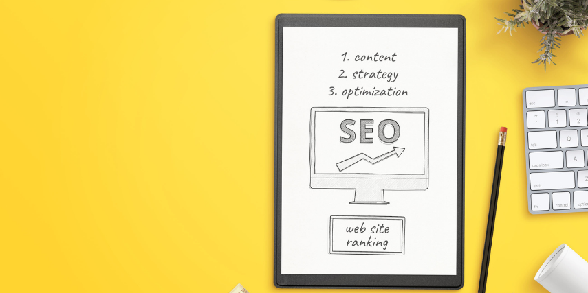 In a more localized search environment, your SEO strategy must consider community needs.