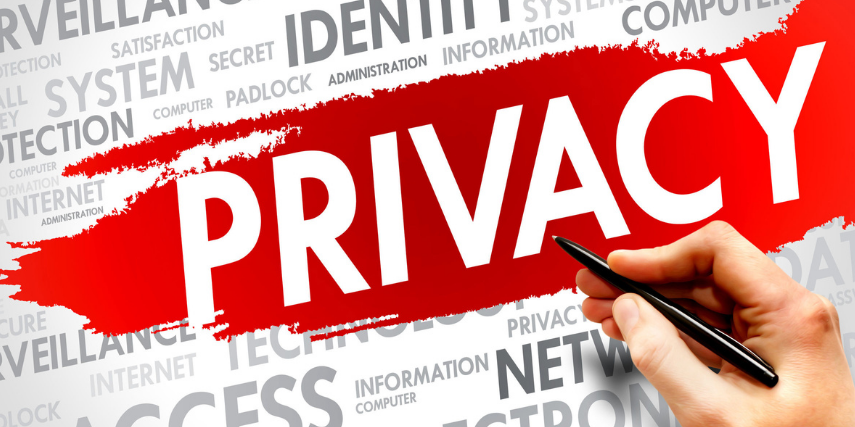 Changes to Google's privacy policies will mean changes for your marketing strategy as well. Are you ready?