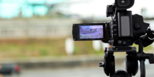 Video marketing deepens relationships with the target audience.