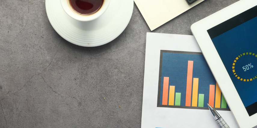 From visual elements to creating the right narrative, infographics can be a valuable part of a content marketing strategy.