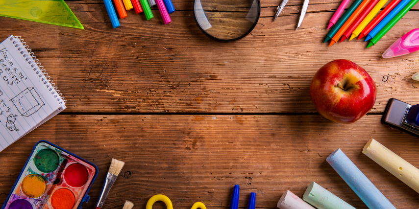 Is it time for your marketing plan to get some new tools and techniques?