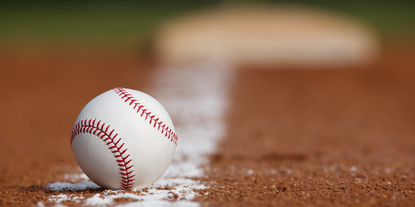 Marketing is a lot like baseball; they both cause a bit of a buzz when they're exciting.