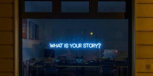 Are you taking advantage of the latest trends in marketing to tell your story?