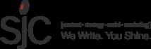 SJC Marketing logo