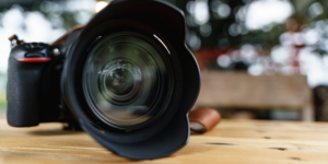 Professional photography unlocks new potential for your company.